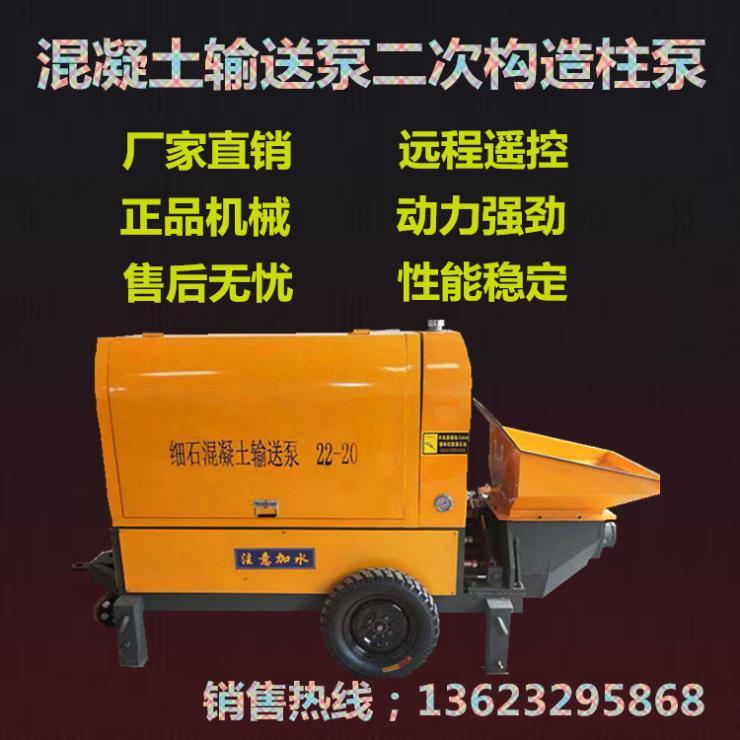 自动数控钢筋笼滚笼机生产厂家