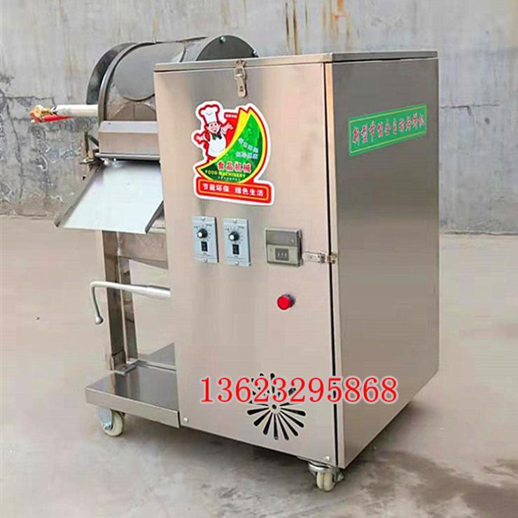 筋饼机全自动烩饼机厂家直销