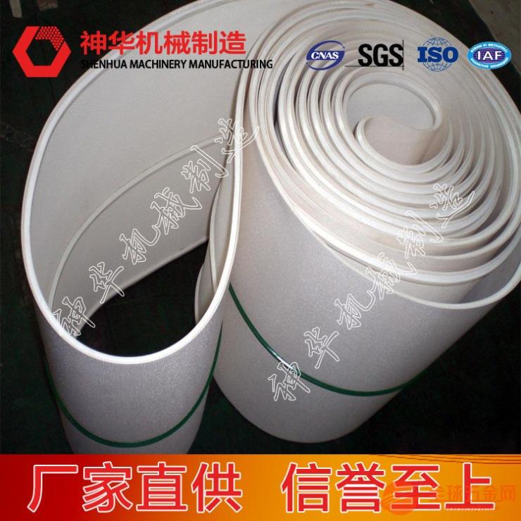 聚氨酯輸送帶廠家供應,聚氨酯輸送帶主要型號