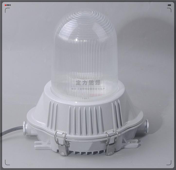 海洋王强光防爆手电筒价格,安徽合肥微型强光防爆手电筒