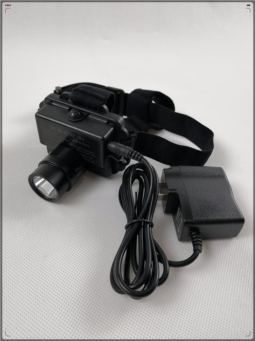 现货供应JW7622B防爆手电筒,JW7622B强光防爆手电筒保用3年!