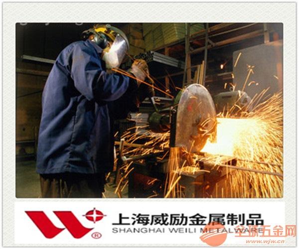 1.4571标准GJB用途1.4571不锈钢用途