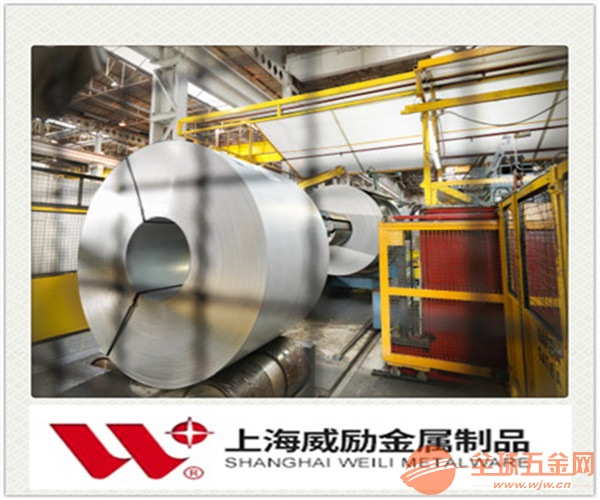 inconel 800焊丝标准GJB圆棒生产标准inconel 800焊丝标准GJB规格