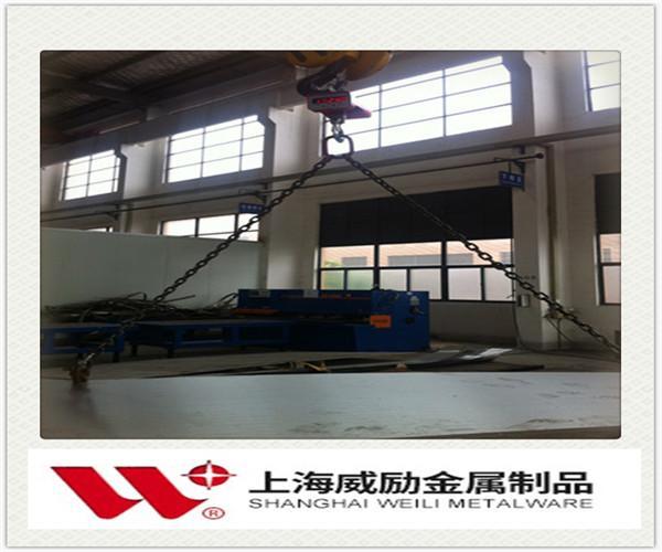 德阳Invar36标准GJB合金材料