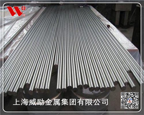 GH4302鋼材規格GH4302在中國叫什麼