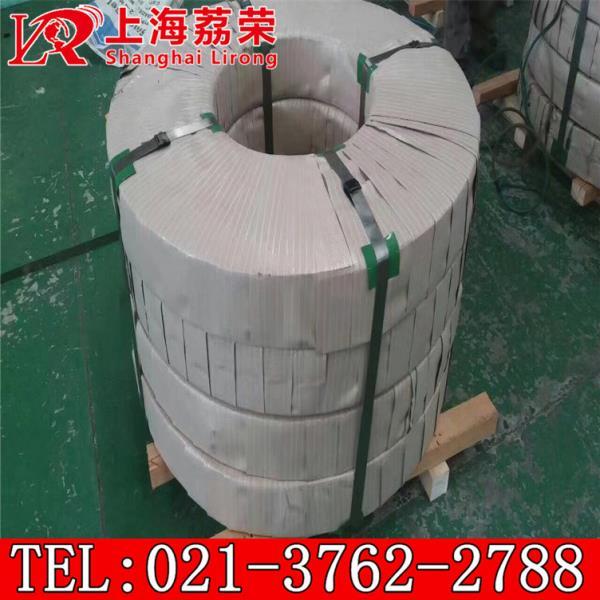 优质镍铬基高温合金GH80A工作原理