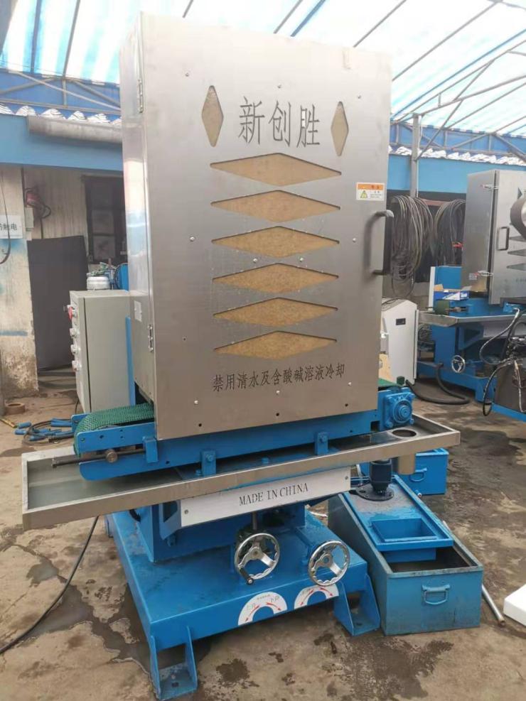 自动平面拉丝机/青岛平面拉丝机/平面拉丝机生产厂家/厂家最新拉丝机报价