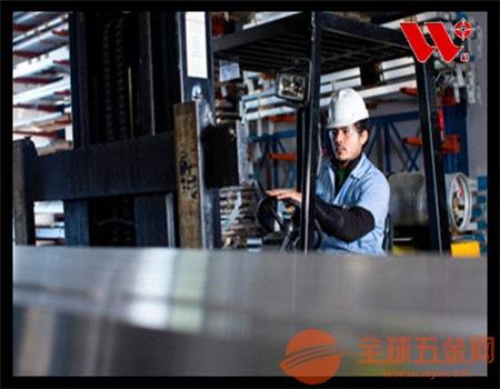 SUS410S不锈钢厂家直销SUS410S钢厂在哪个