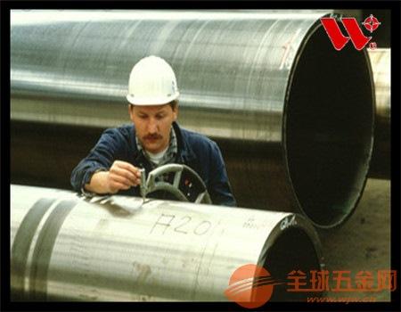 SUS416不锈钢报价SUS416材质比重