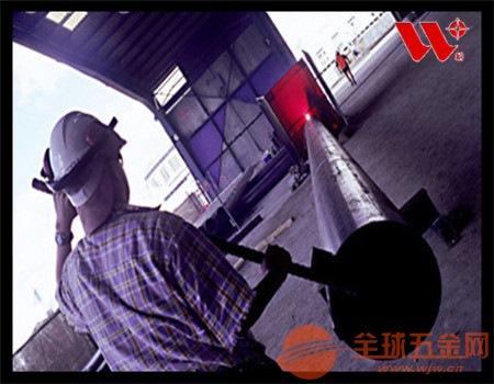SUS317L冷轧不锈钢平板SUS317L材质