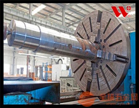 SUS836L不锈钢超薄板SUS836L实测成分数据