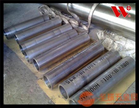 1.4520不锈钢带材1.4520屈服强度