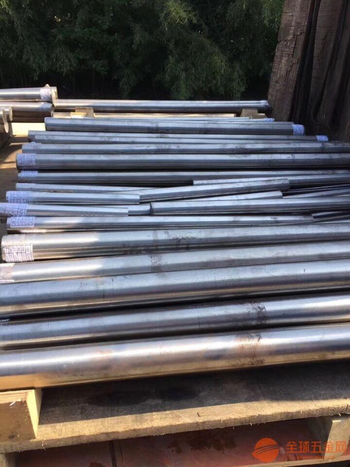 S31793中文名字S31793德国DIN不锈钢