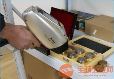 S32750航空锻件密度S32750冷轧不锈钢卷板