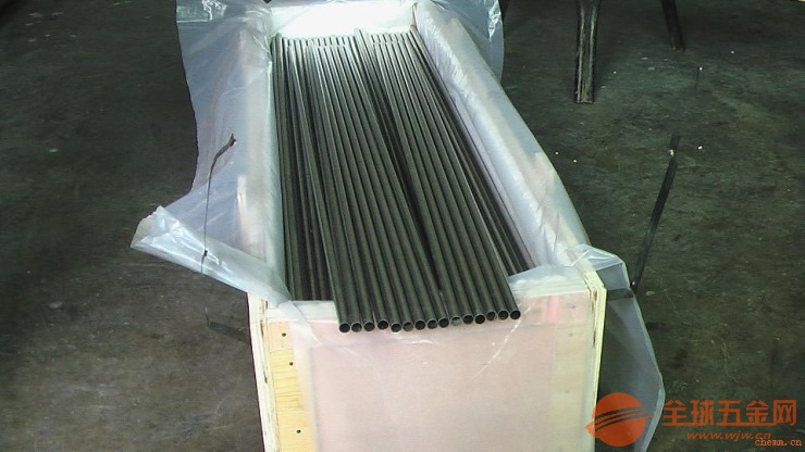 标准GJB板材1.5mmIncoloy 925 中国