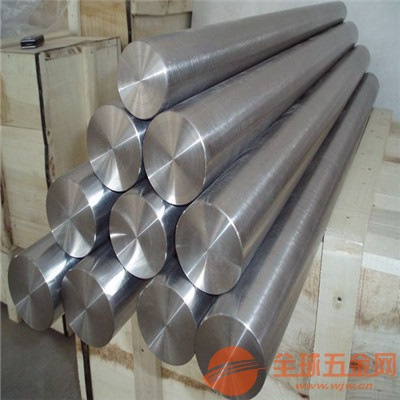 SUS434圆棒生产标准SUS434精密不锈钢