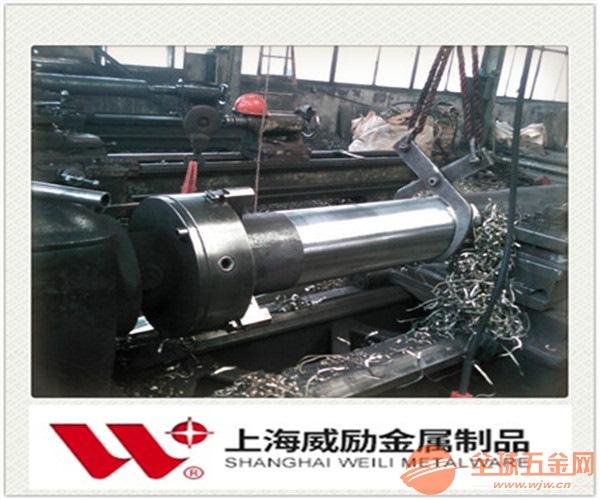 Hastelloy C-2000钴基合金板材圆钢管