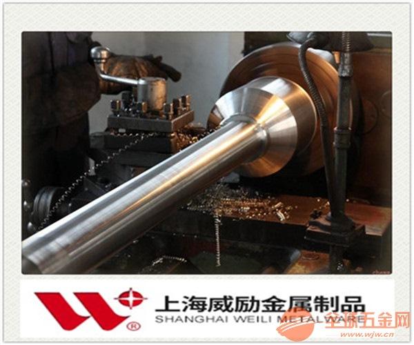inconel 800焊絲標準GJB圓棒生產標準inconel 800焊絲標準GJB規格