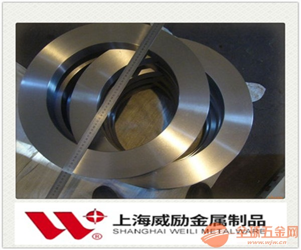 NCF825镍基合金材料在化工压力容器中的应用