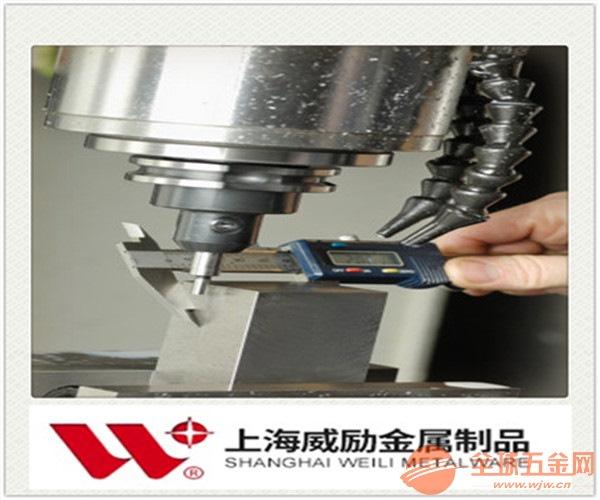 inconel625棒材镍基合金NSC日本冶金