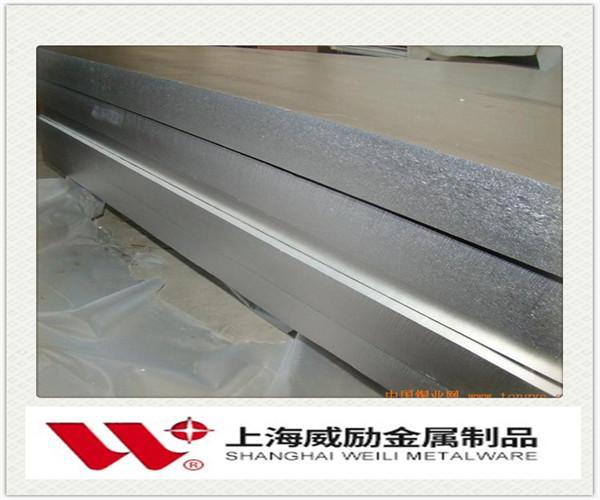 合肥GH2706专业批发零售