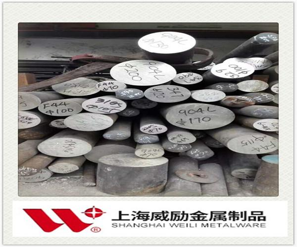 贵港N08020标准号是哪个行业分类是什么
