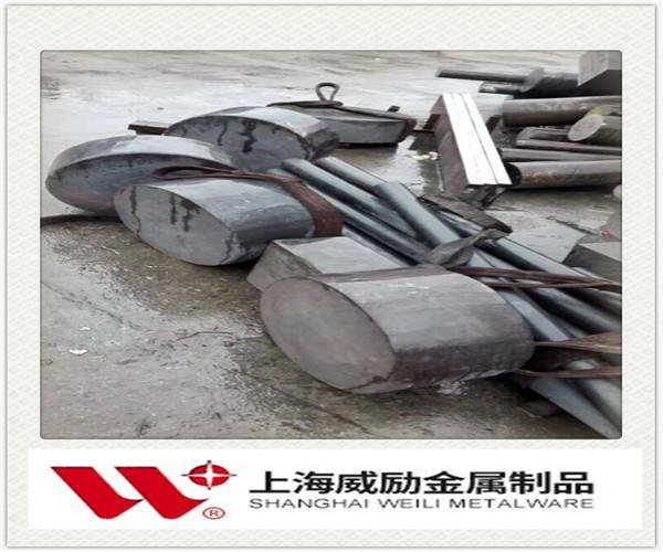 贵港N06002不锈钢带成分是什么