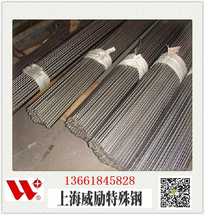 1.4731耐压强度镍基合金加工