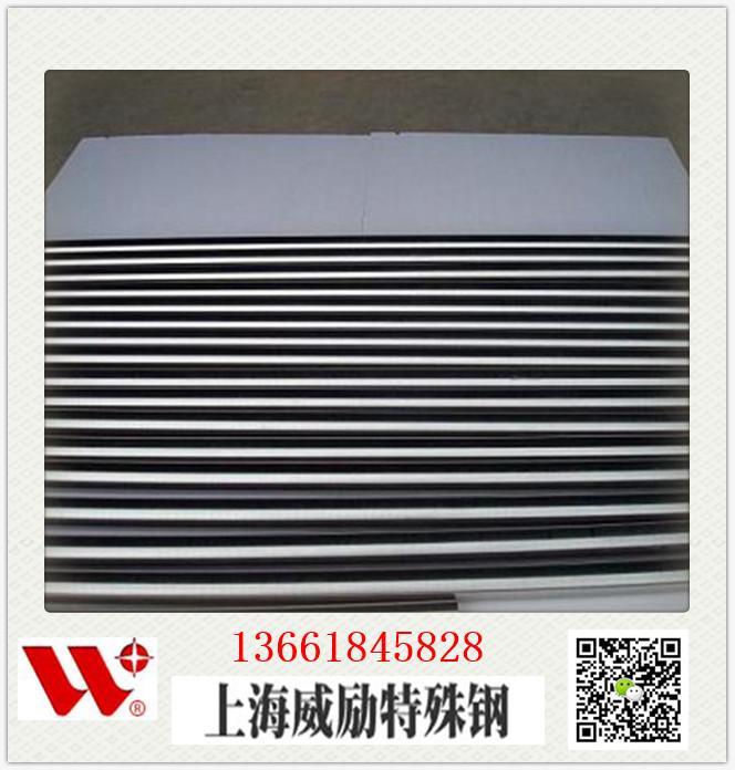 延庆SS2378厚板SS2378上海价格