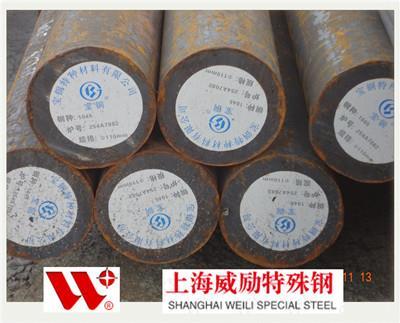 W2Mo9Cr4V2高速钢当于中国什么钢号