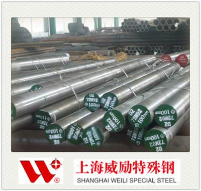 HS6-7-6-10高速鋼新聞津南區俗稱叫什么