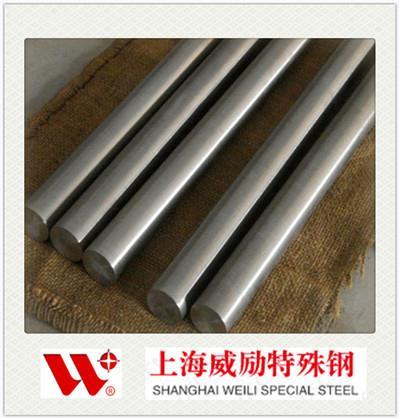 丁青X22CrMoV12-1鎳合金鍛件圓棒