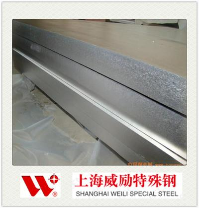 常山Inconel 604鎳合金機械性能