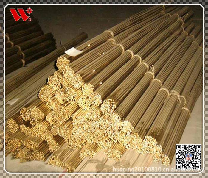 桑植35-2-2-1铸造铝黄铜铜套生产商