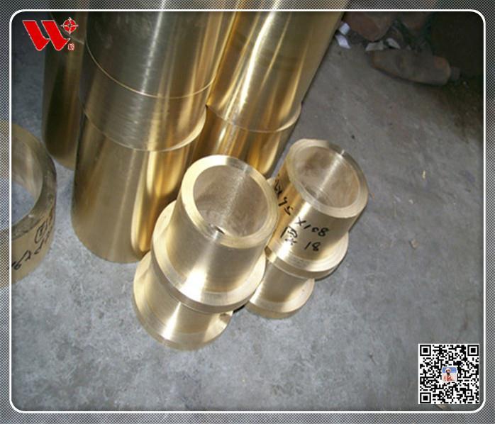 奉化2.0855铜套生产商