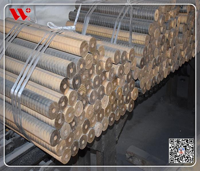 盐山31-2铝黄铜铜材牌号文库