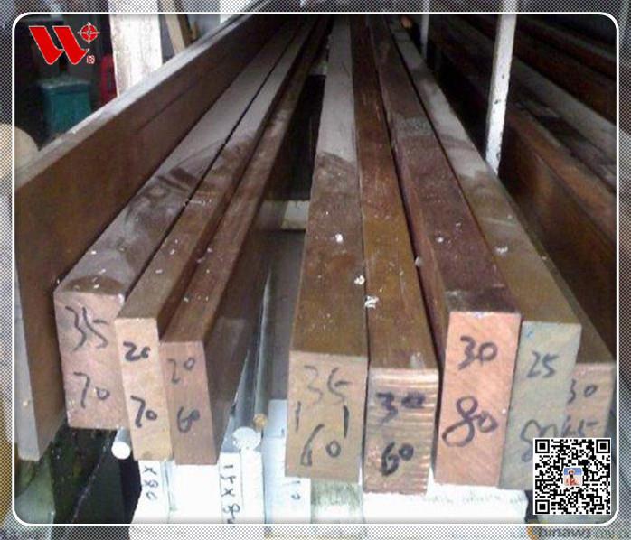 阜平ZCuSn10Pb5銅合金電導率