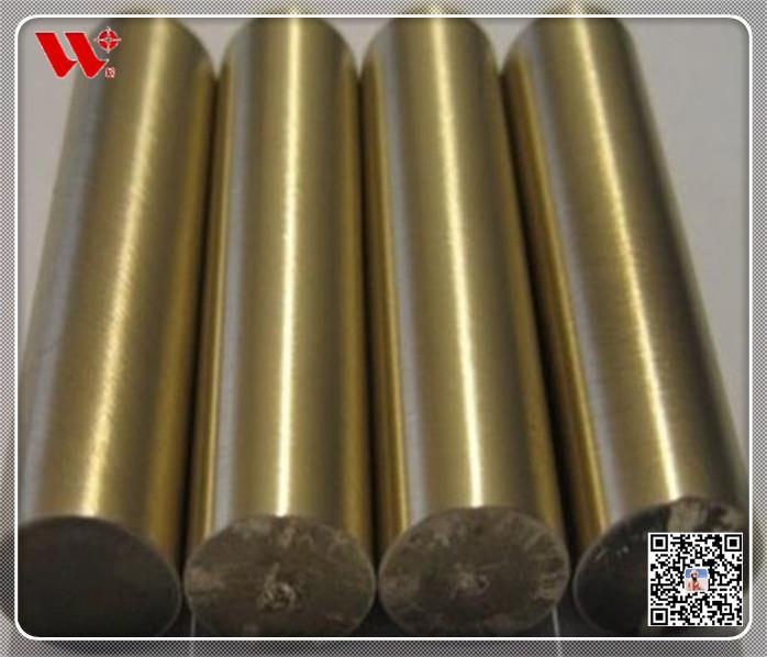 資陽ZCuPb30鉛青銅銷售信息