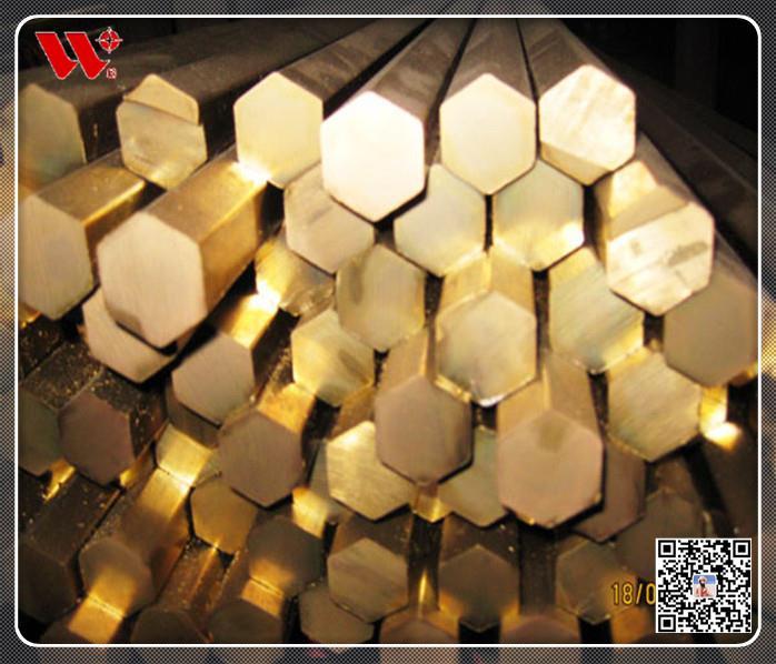 包河ZCuSn10P1錫青銅高壓紫銅管