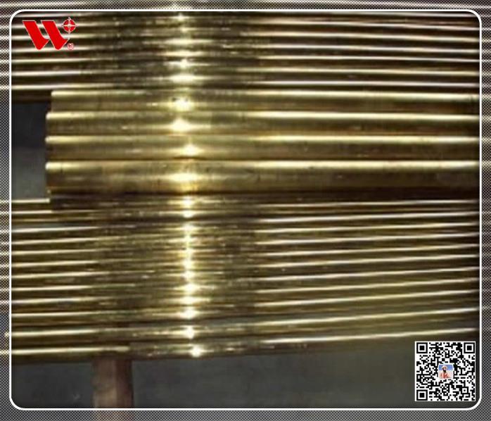 丹東ZCuSn10Pb1鑄件材質