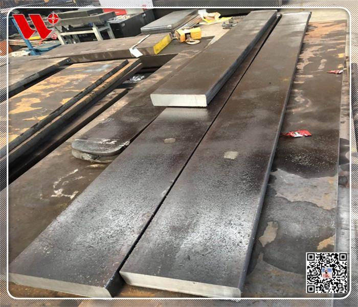 HS12-1-5-5高速鋼材質是什么材料