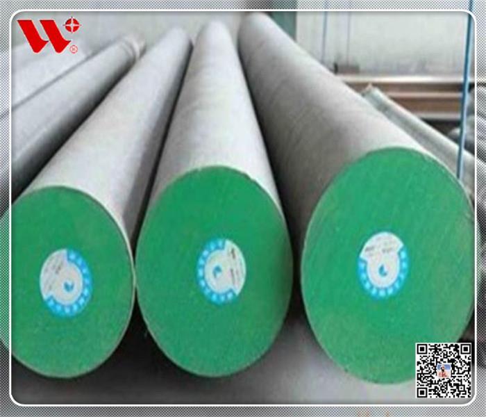 GPM9高速钢对应国内材质是什么