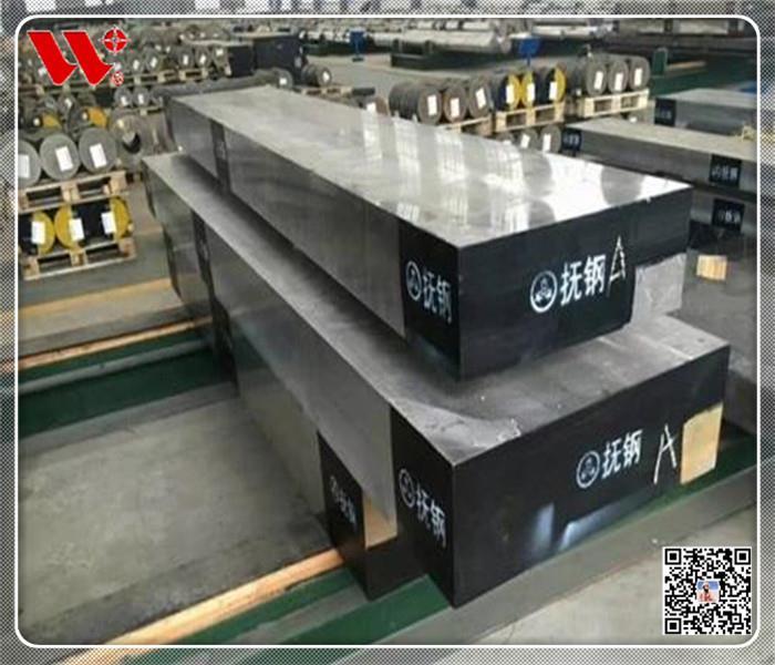 GPM10高速钢国内材质叫什么