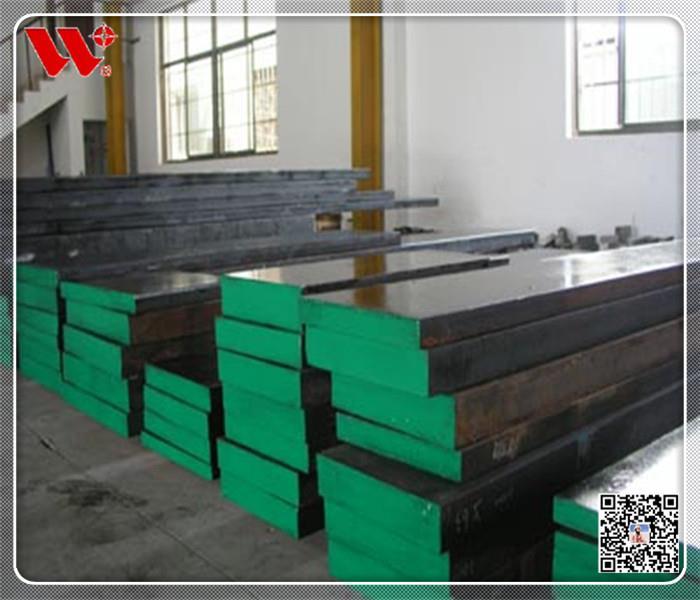 CW6Mo5Cr4V3高速钢什么材料相似
