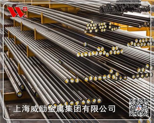 GH4099材料 GH4099電導率