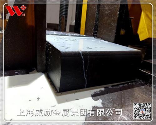 CPMREX86高速钢分类是什么