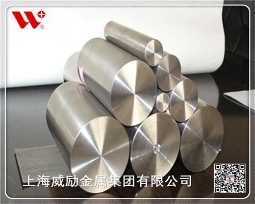 泰興NO6625鎳合金厚向異性指數