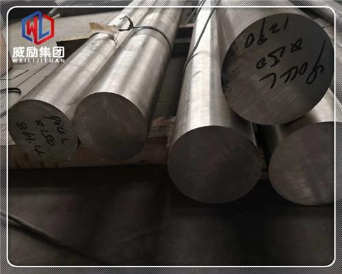S790高速钢相当于国内何种牌号