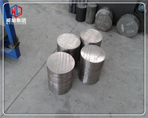 alloy2205耐受溫度 替代是什么材料