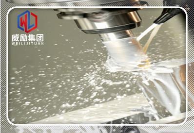 AISI303上海不銹鋼供應AISI303標準用途